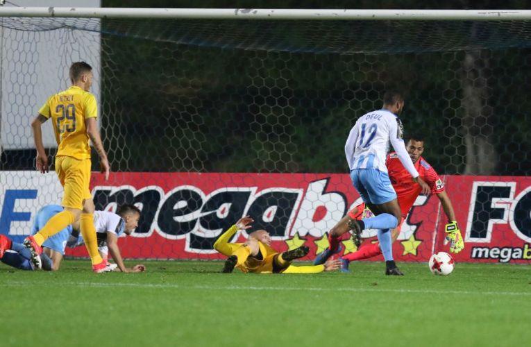 Νέα ήττα για την Πάφος FC