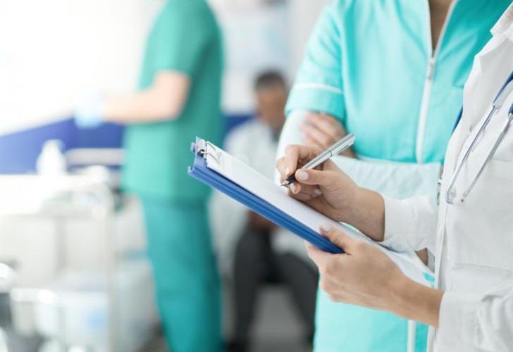 Ξεκίνησαν οι εγγραφές – Ποιοι Προσωπικοί Ιατροί είναι διαθέσιμοι στην Πάφο;