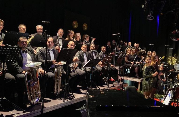 Δελτίο Τύπου από τη Φιλαρμονική Ορχήστρα Πάφου