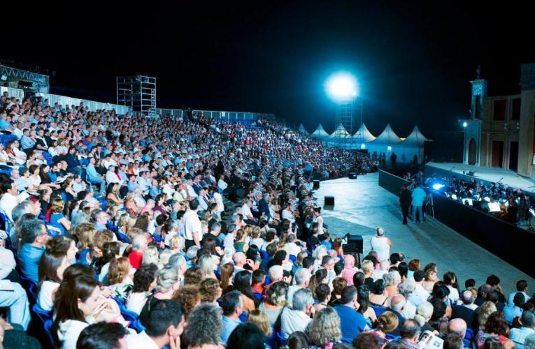 Ο Δήμος Πάφου ανακοίνωσε την ακύρωση των διοργανώσεων του Κατακλυσμού και της Όπερας