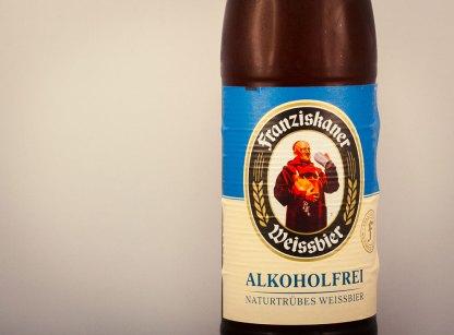 Franziskaner-Weissbier-alkoholfrei-nah