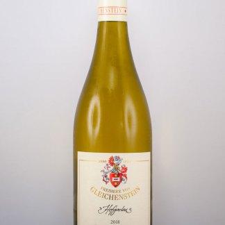 Gleichenstein-Blancdeblancs