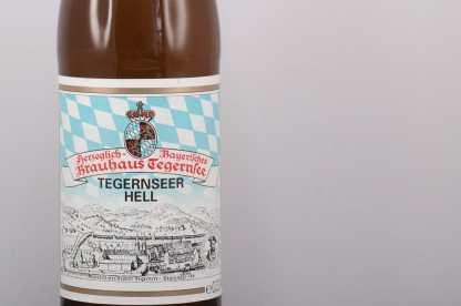 Tegernseer-nah