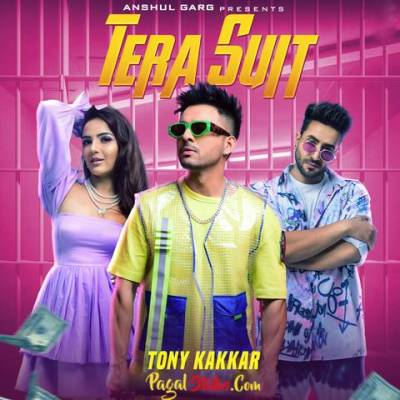 Tere Sath Mein Rani Holi Khelunga Holi Song Status Video Download
