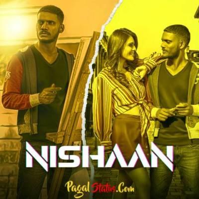 Nishaan Song Kaka Status Video