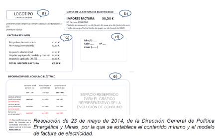 Formato-de-factura-elc3a9ctica-normalizado1
