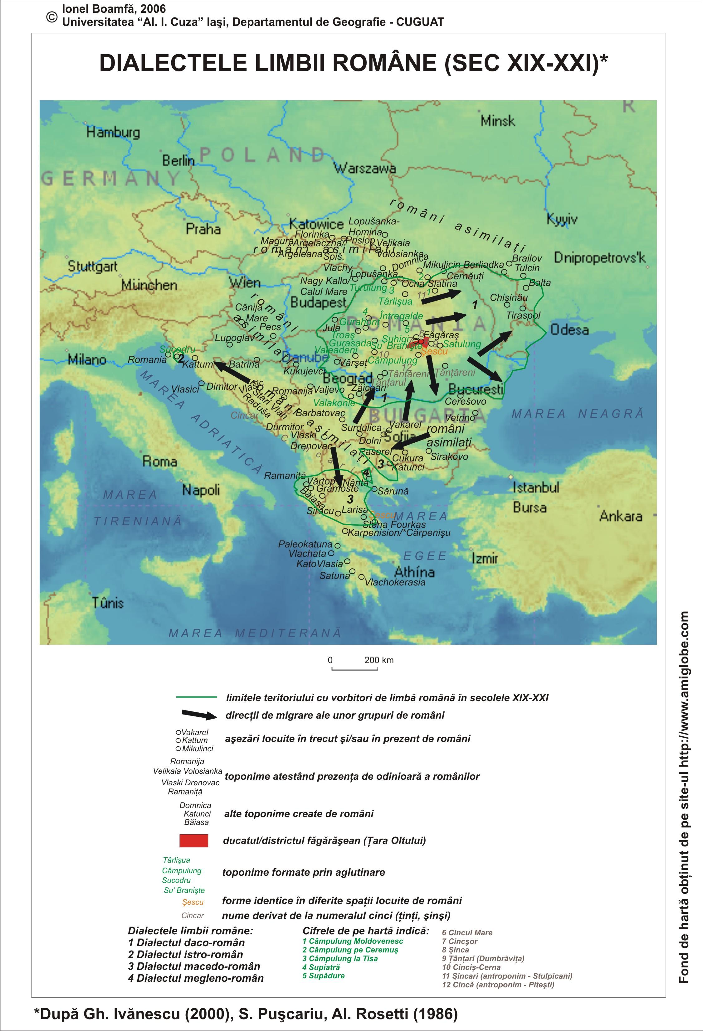 limba-romana-an-1900-refacut