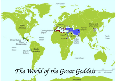 The-World-of-the-Great-Goddess