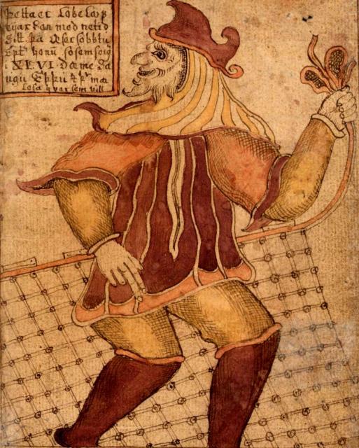 loki-the-mischievious-god-himself