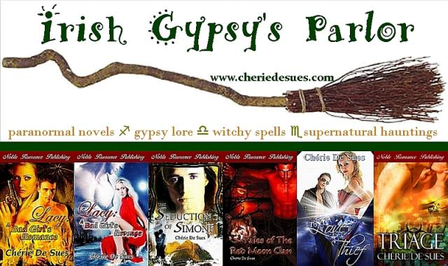 banner-irish-gypsy-novels