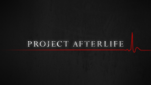 projectafterlife2