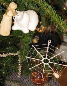 ornamentsw