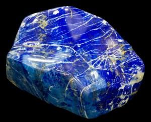 apis-lazuli