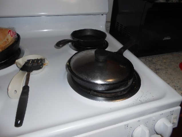cooking6