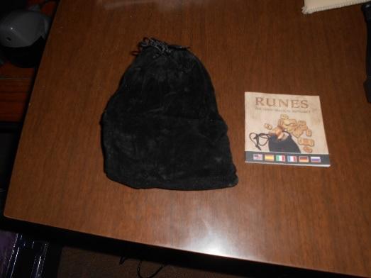 Runes5