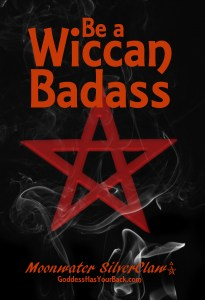 wiccanbadass1