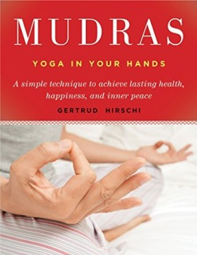 paganpages » blog archive » book review mudras  yoga