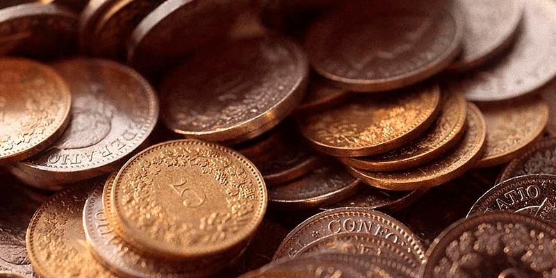 O que quer dizer PSP no mercado de meios de pagamento online?