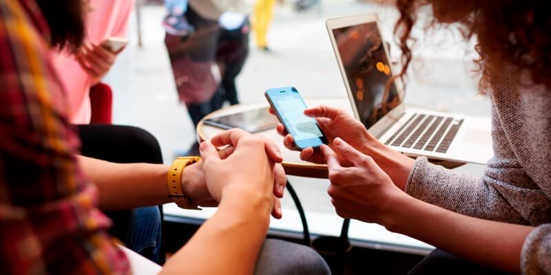 Como funciona a mídia paga e como pode aumentar as vendas?