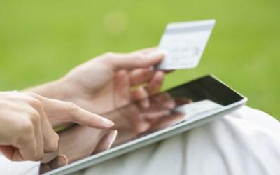 Como lidar com a sazonalidade de vendas no e-commerce?