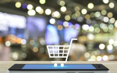 Tendências para e-commerce: cinco estratégias para você crescer em 2018