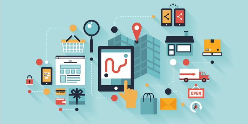 VTEX Day: Cinco princípios para criar seu próprio mercado e tornar seu e-commerce imbatível