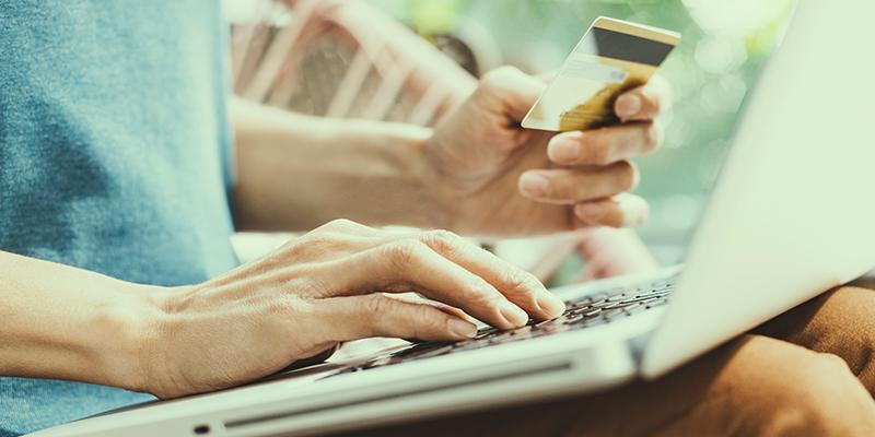 Tendências de vendas do Varejo Online para 2019