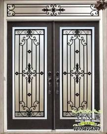 teralis-jendela-minimalis-dengan-besi-ulir