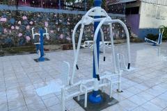 Alat-Fitness-Outdoor-Mando-10
