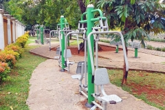 Alat-Fitness-Outdoor-Murah-3