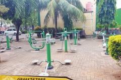 Distributor-Alat-Fitness-Outdoor-Murah-17-1
