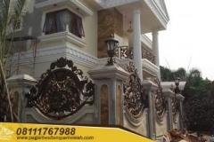 Pagar-Besi-Tempa-Klasik-Mewah-Modern-192
