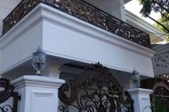 Pagar-Besi-Tempa-Klasik-Mewah-Modern-85
