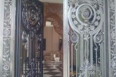 Pintu-Besi-Tempa-Klasik-25