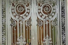 Pintu-Besi-Tempa-Klasik-27