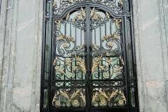 Pintu-Besi-Tempa-Klasik-3