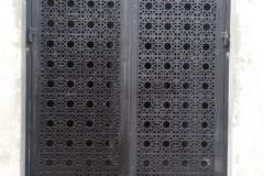 Pintu-Besi-Tempa-Klasik-44