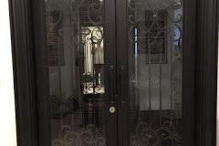 Pintu-Besi-Tempa-Klasik-81
