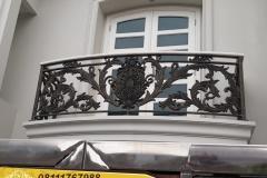 Railing-Balkon-Besi-Tempa-Klasik-Mewah-Modern-106