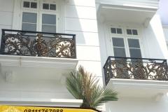 Railing-Balkon-Besi-Tempa-Klasik-Mewah-Modern-112