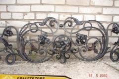 Railing-Balkon-Besi-Tempa-Klasik-Mewah-Modern-26