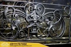 Railing-Balkon-Besi-Tempa-Klasik-Mewah-Modern-28
