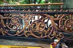 Railing-Balkon-Besi-Tempa-Klasik-Mewah-Modern-41