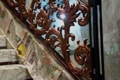 Railing-Balkon-Besi-Tempa-Klasik-Mewah-Modern-46