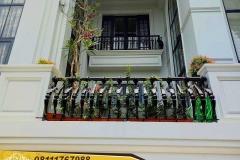 Railing-Balkon-Besi-Tempa-Klasik-Mewah-Modern-49