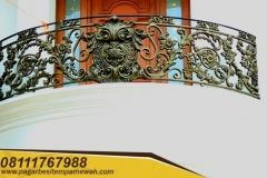 Railing-Balkon-Besi-Tempa-Klasik-Mewah-Modern-55