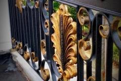 Railing-Balkon-Besi-Tempa-Klasik-Mewah-Modern-67