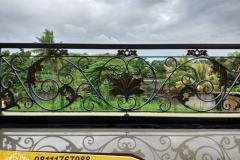 Railing-Balkon-Besi-Tempa-Klasik-Mewah-Modern-80