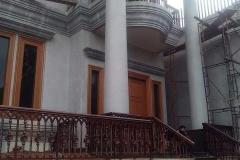 Railing-Tangga-Besi-Tempa-Klasik-Mewah-Modern-149