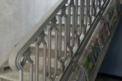 Railing-Tangga-Besi-Tempa-Klasik-Mewah-Modern-161